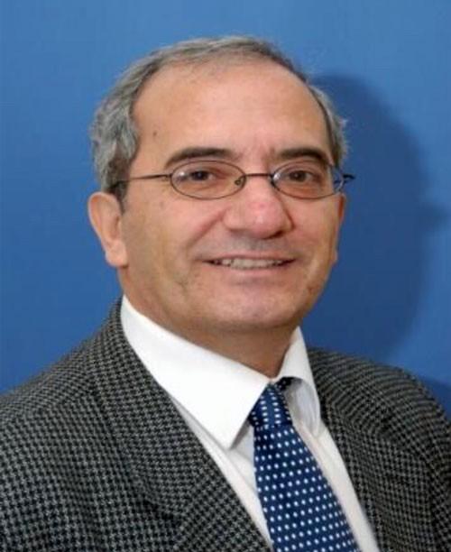 Amin Kalaaji