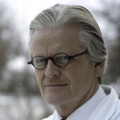 Kveim, Morten
