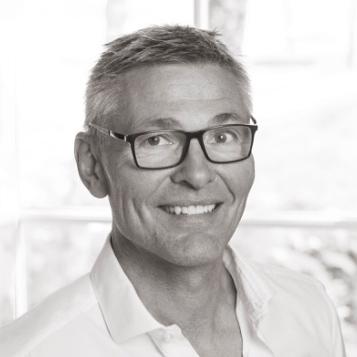 Ørner, Tom Inge
